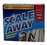 Scaleaway Descaler 75G