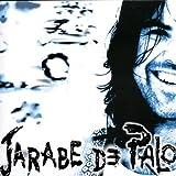 echange, troc Jarabe De Palo - La Flaca