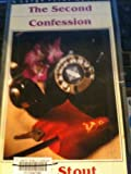 Image of The Second Confession: A Nero Wolfe Mystery