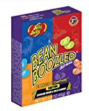 Jelly Belly BeanBoozled Jelly Beans 3rd Edition