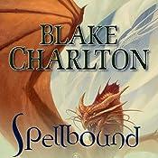 Spellbound | Blake Charlton