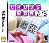 Crosswords DS