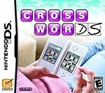 Crosswords DS - Nintendo DS