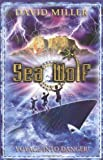 Sea Wolf (0192729020) by David Miller