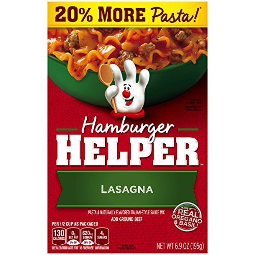 hamburger-helper-lasagna-twin-pack-128-ounce-pack-of-9-by-betty-crocker-dry-meals