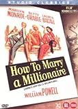 echange, troc Comment épouser un millionaire