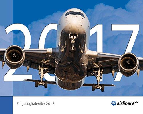 airlinersde-flugzeugkalender-2017-grossformat-48cm-x-38cm