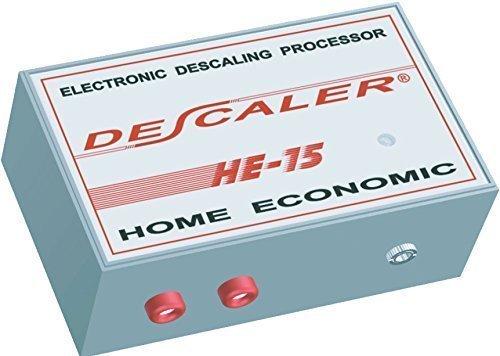 descalcificador-de-agua-electronico-descaler-he-15-es-un-potente-inhibidor-de-cal-domestico-facil-de