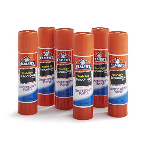 elmers-disappearing-purple-school-glue-sticks-021-ounces-each-6-sticks-per-pack-e1560