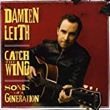 Catch the Windby Damien Leith