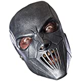 "Slipknot Maske Mick Thompsonvon ""Rubies"""
