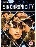 Sinchronicity [DVD] [2006]