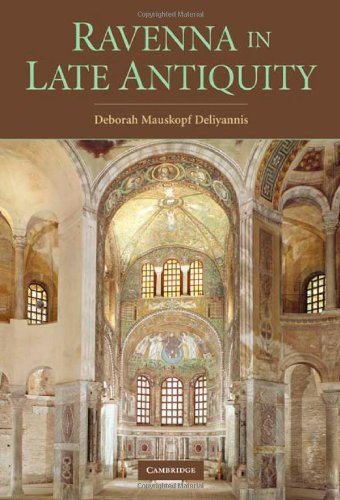 Ravenna in Late Antiquity