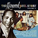 echange, troc Compilation - The Mirwood Soul Story /vol.2