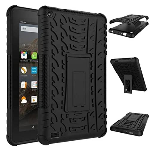 For-2015-Amazon-Kindle-Fire-HD-7-Tablet-TOOPOOT-Rugged-Rubber-Shockproof-Stand-Case-a