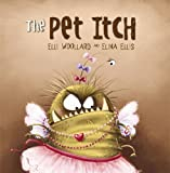 The Pet Itch Elli Woollard