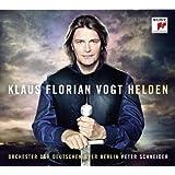 Helden (Limited Edition inkl. Bonus-DVD)