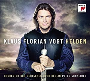 Helden (Limited Edition inkl. Bonus-DVD)