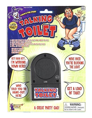 forum-novelties-talking-toilet-gag