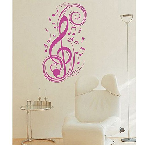 ieasycan-music-inspired-wall-deal-easy-to-attach-and-stick-water-proof-that-can-be-easily-cleaned-wi