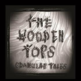 Granular Tales