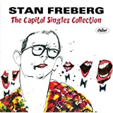 The Capitol Singles Collection