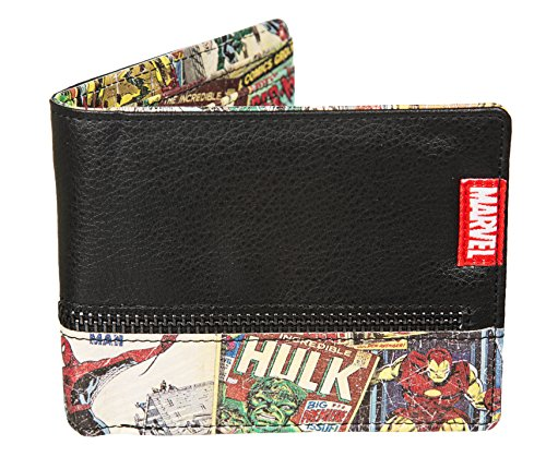 retro-marvel-comics-inside-print-wallet