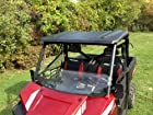Extreme Metal Products Hard Top for Polaris Ranger 2013 XP900 by EMP. 11894