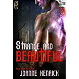 Strange and Beautiful (The Edge Series) (Kindle Edition) newly tagged