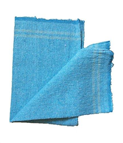 muy-gamuza-de-suelo-y-absorbentes-de-tela-60-x-39-cms-azul-triple-pack