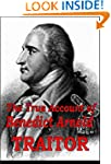 The True Account of Benedict Arnold T...