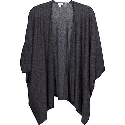 kinross-cashmere-ruana-vest-s-m-charcoal