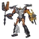 Transformers Extinction Generations Leader Grimlock