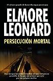 Image of Persecucion mortal / Mortal Persecution (Spanish Edition)