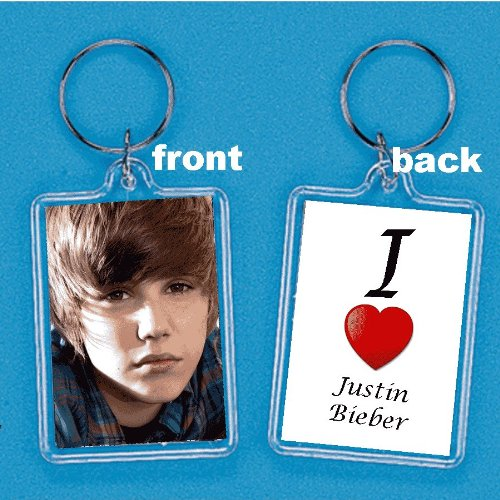 Justin Bieber Birthday Party Supplies