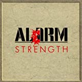 Strengthby The Alarm