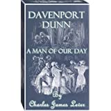 Davenport Dunn:A man of our day; Completed Edition (Vol. I+II)