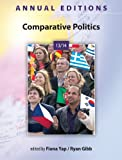 Annual Editions: Comparative Politics 13/14