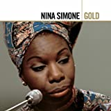 echange, troc Nina Simone - Gold Collection