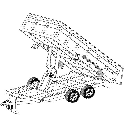 Royalty Free Stock Images Hydraulic Mobile Platform Image27394859 in addition Library Floor L  Restoration Hardware in addition Watch likewise 1185614 2017 Harbor Freight M C Lift 4 besides Car Lift. on hydraulic scissor jack plans