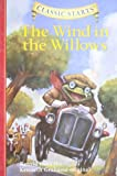 Image of The Wind in the Willows