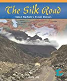 img - for Silk Road (Powermath) book / textbook / text book