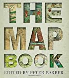 img - for The Map Book book / textbook / text book