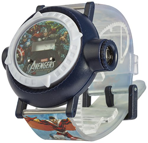 marvel-avengers-childrens-quartz-watch-with-multicolour-dial-digital-display-and-multicolour-plastic