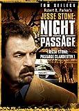 Jesse Stone: Night Passage (Bilingual)