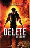 Delete (Shifter Series)