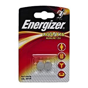ENERGIZER Energizer LR44 Specialist Alkaline