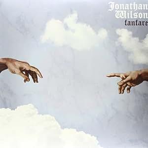 Fanfare (2lp+CD) [Vinyl LP] [Vinyl LP]