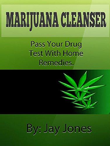 marijuana-cleanser
