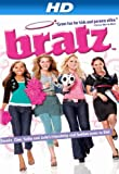 Bratz the Movie (2007)